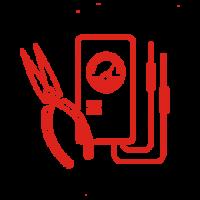 Aliarmas UAB paslaugos elektros tinklai