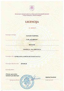 Fizines_saugos_LICENCIJA