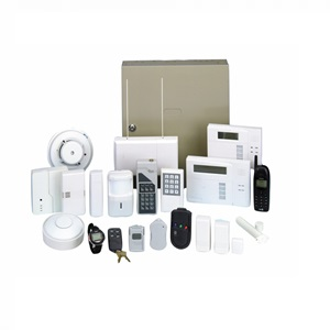 UAB Aliarmas elektronine parduotuve www.elektronas.lt Apsaugos sistemos